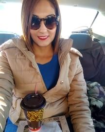 Ya me desperté... Viajando con mi Andarríos ;) #MásQueUnCafé
