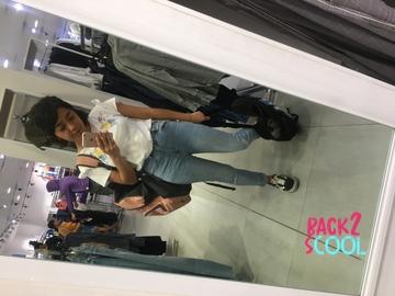 Shop #BACK2SCOOL