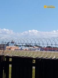 Cuba: tras el silencio del tus alas... #expresate