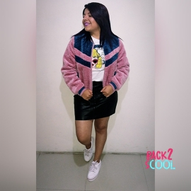 Outfit  cool  para la escuela  # BACK2SCOOL #BACK2SCOOL