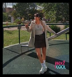 ~Sweet back2shool~ #BACK2SCOOL