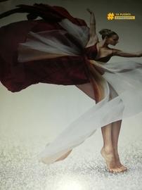 Expresarte... A través de la danza #expresate