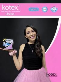 Participa con Kotex Unik para poder ganar un iPhone 11! (Link en mi Bio) #HablemosDeSaludVaginal