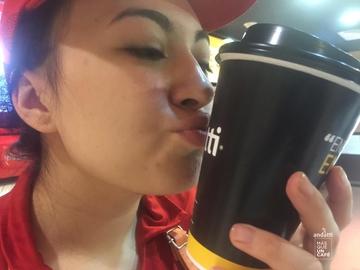 BENDITO CAFÉ #MásQueUnCafé