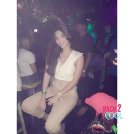 Jade-sweet #BACK2SCOOL