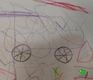 mi auto del futuro #CortosdeKids