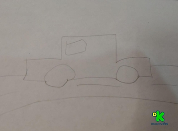 mi carro del futuro #CortosdeKids