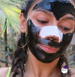 Mi piel es la mejor con Bioré #LiberaTusPorosYGana