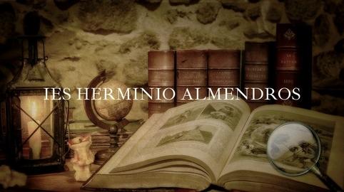 IES Herminio Almendros