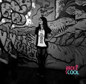 """""""Se único"""" #BACK2SCOOL"""