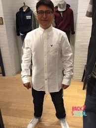 outfit favorito para este regreso a clases #BACK2SCOOL