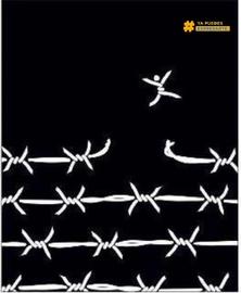 No hay libertad de expresion sin libertad de pensamiento #expresate
